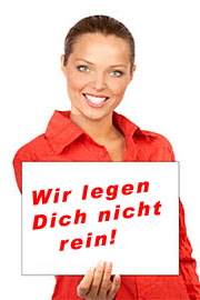 you cannot Er sucht sie Theisseil männliche Singles aus consider, that you are