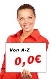 Singlebörse partnersuche kostenlos